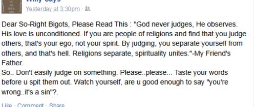 facebook.com_2015-07-05_16-18-59