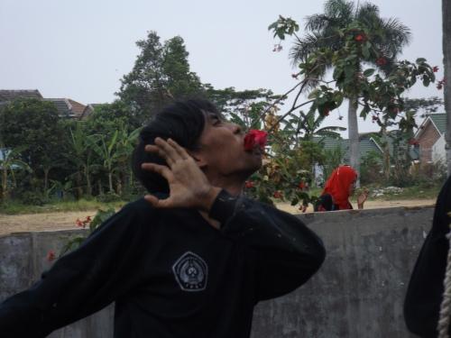 DSCF1136
