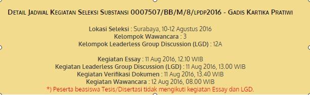 Beasiswa LPDP   StatusUser.jpeg