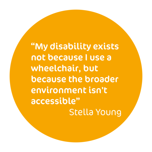 stella-young-quote1-circle-1024x1024